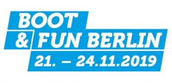 BOOT & FUN Berlin 2019